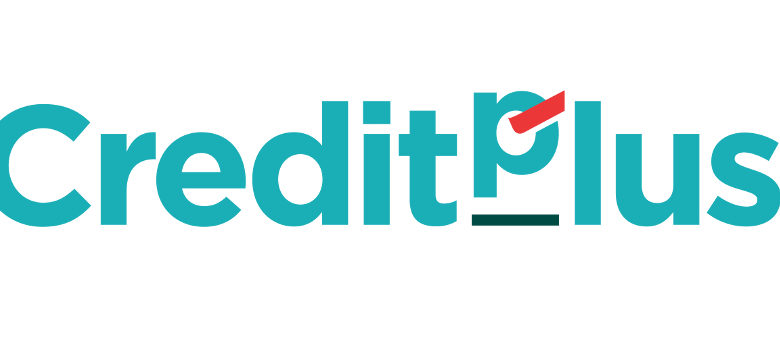 Creditplus hat ein neues Corporate Design